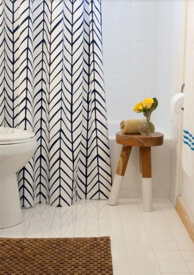 8 nguyên tắc để phòng tắm thành nơi thư giãn nhất trong nhà