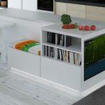 Những thiết kế nội thất trong tương lai của IKEA ai cũng mê