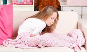 chứng rối loạn giấc ngủ ở trẻ em 1