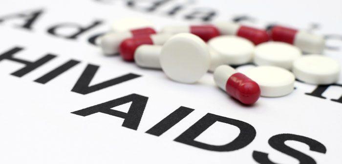 Công dụng của thuốc ARV