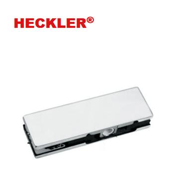 Kẹp kính Heckler